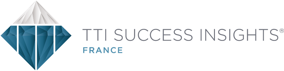 Description de Partenariat entre TTI Success Insights et la start-up PRISMO