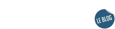 logo TTI Success Insights France