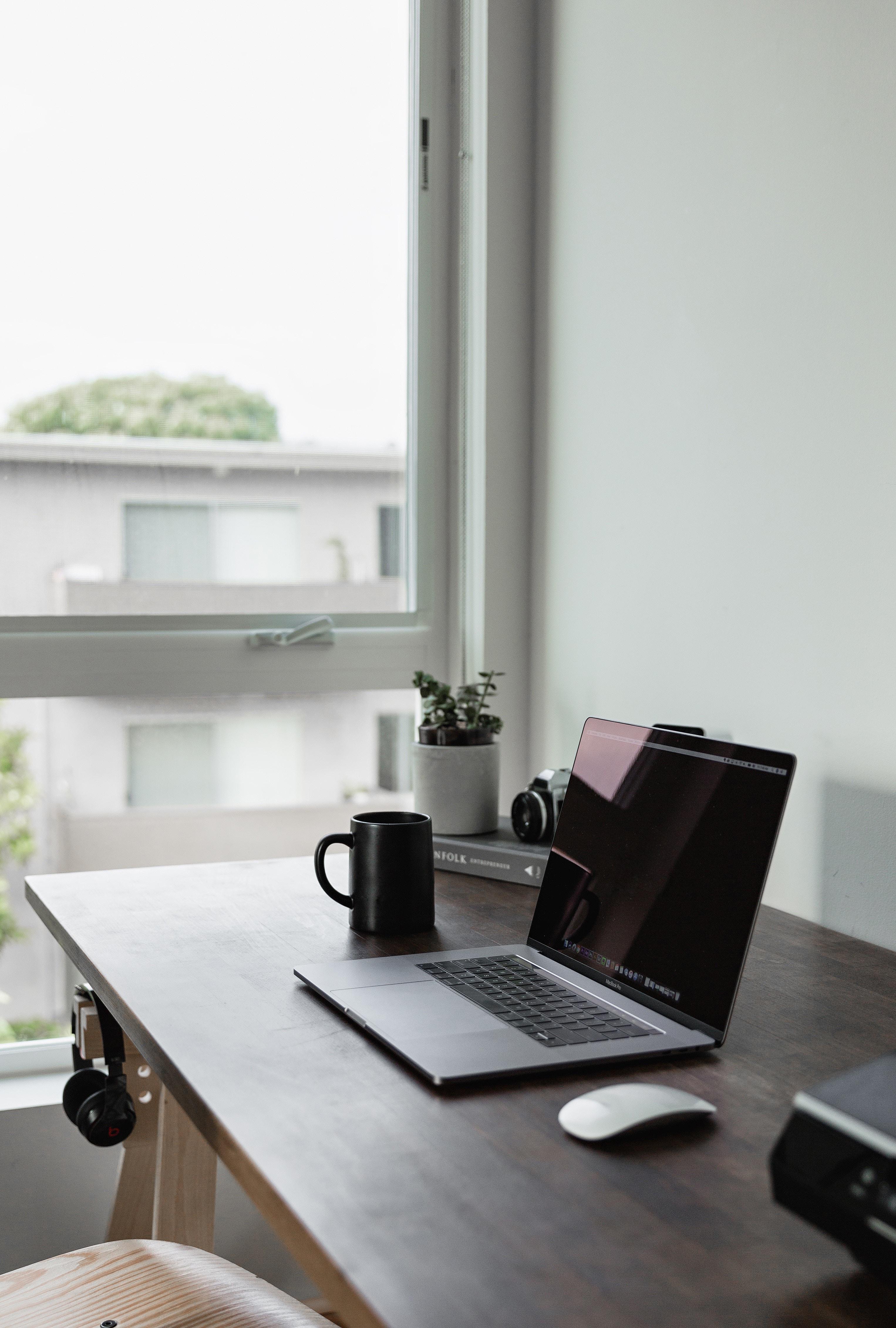 Description de Les nouvelles formes de travail conviennent-elles à tout le monde ?