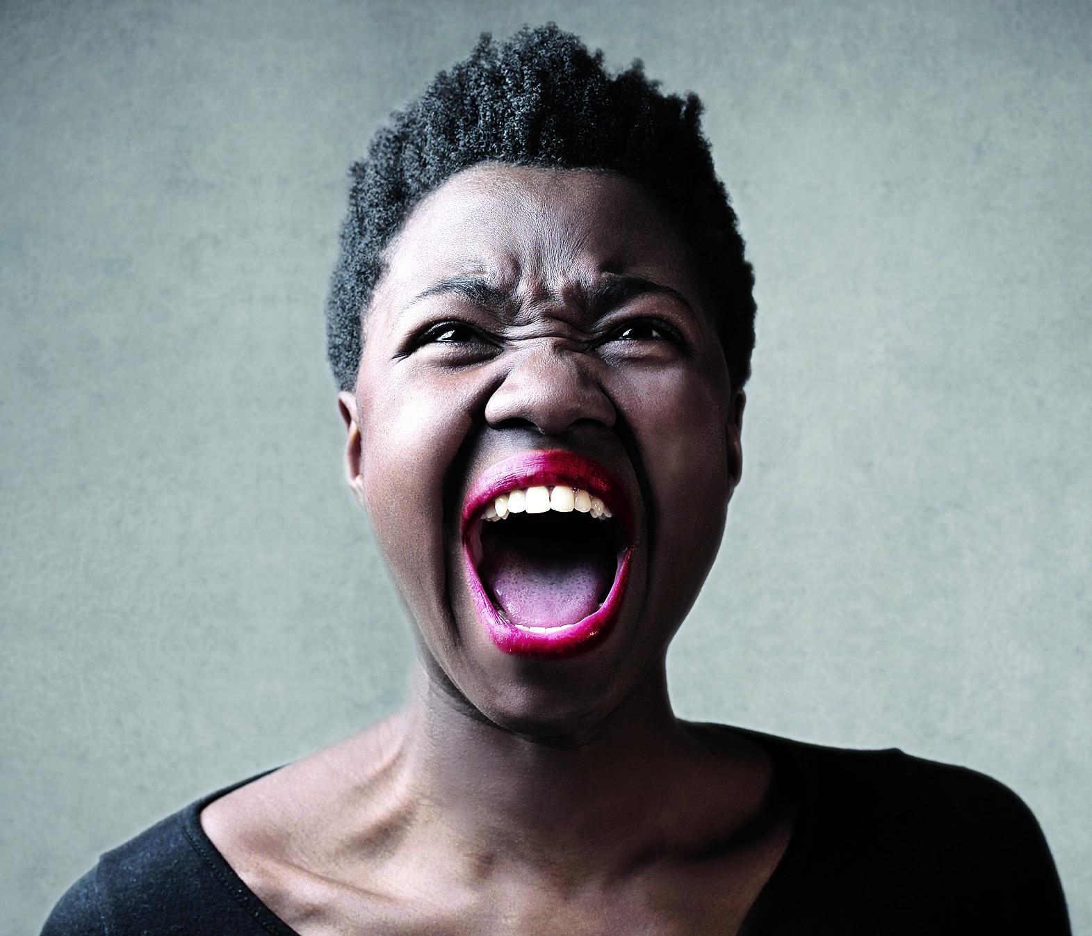 Description de 5 points clés à savoir sur l'intelligence émotionnelle