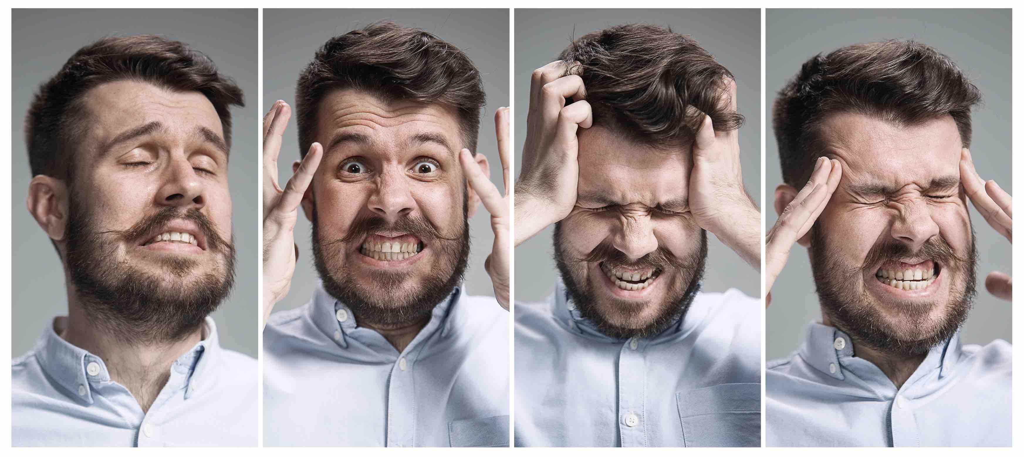 Description de Intelligence émotionnelle : de quoi parle-t-on ?