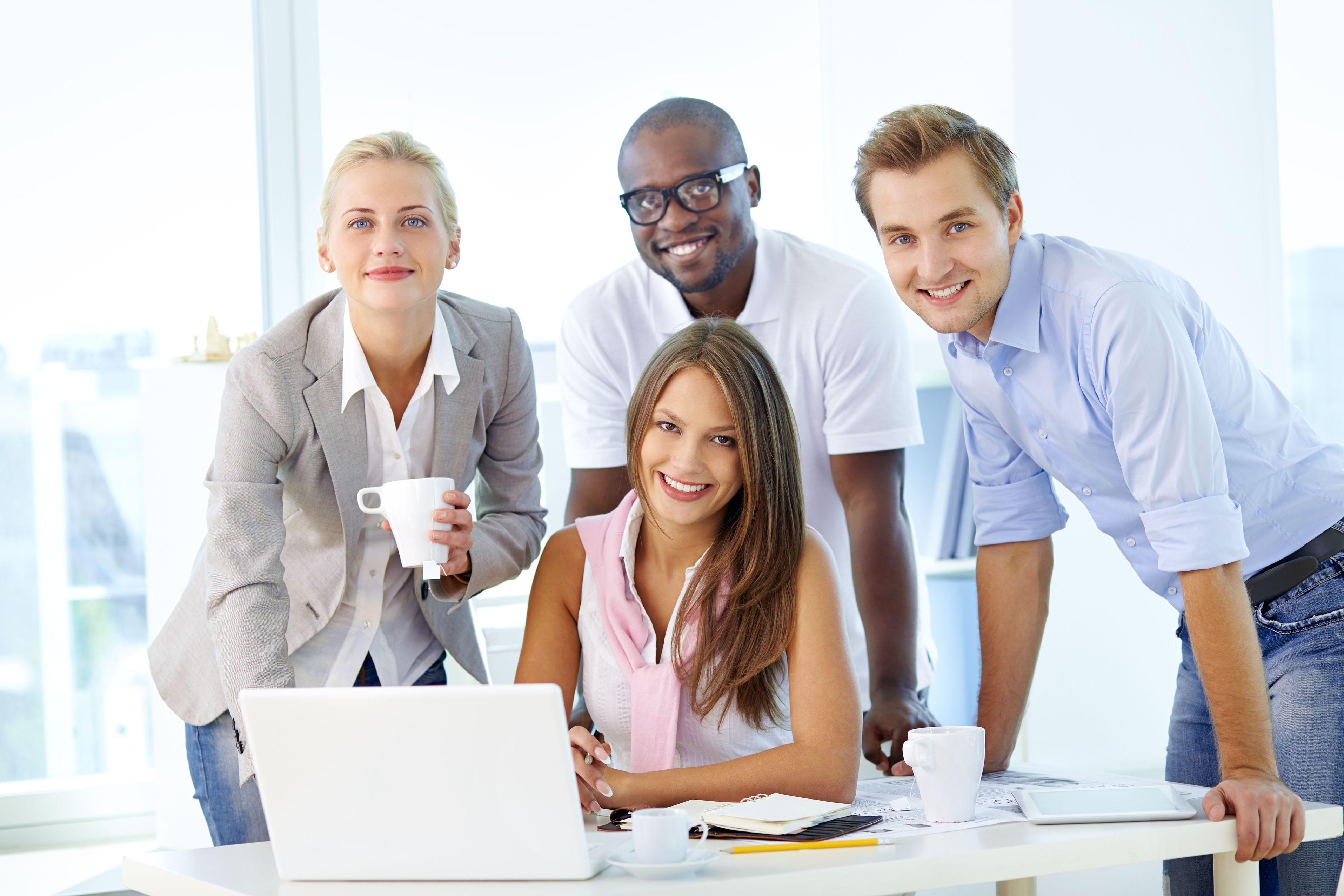 Description de Conduite du changement: quel est le rôle des DRH & Managers?