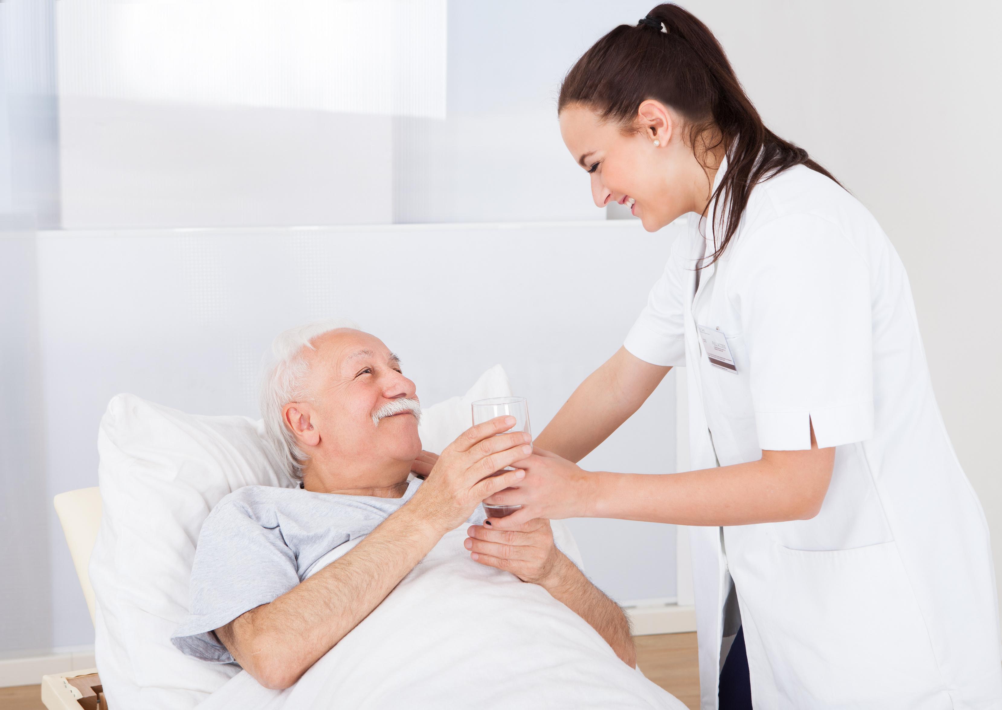 Description de L'observance au traitement, partie 3 : L'intelligence émotionnelle, un concept clé pour les professionnels de la santé