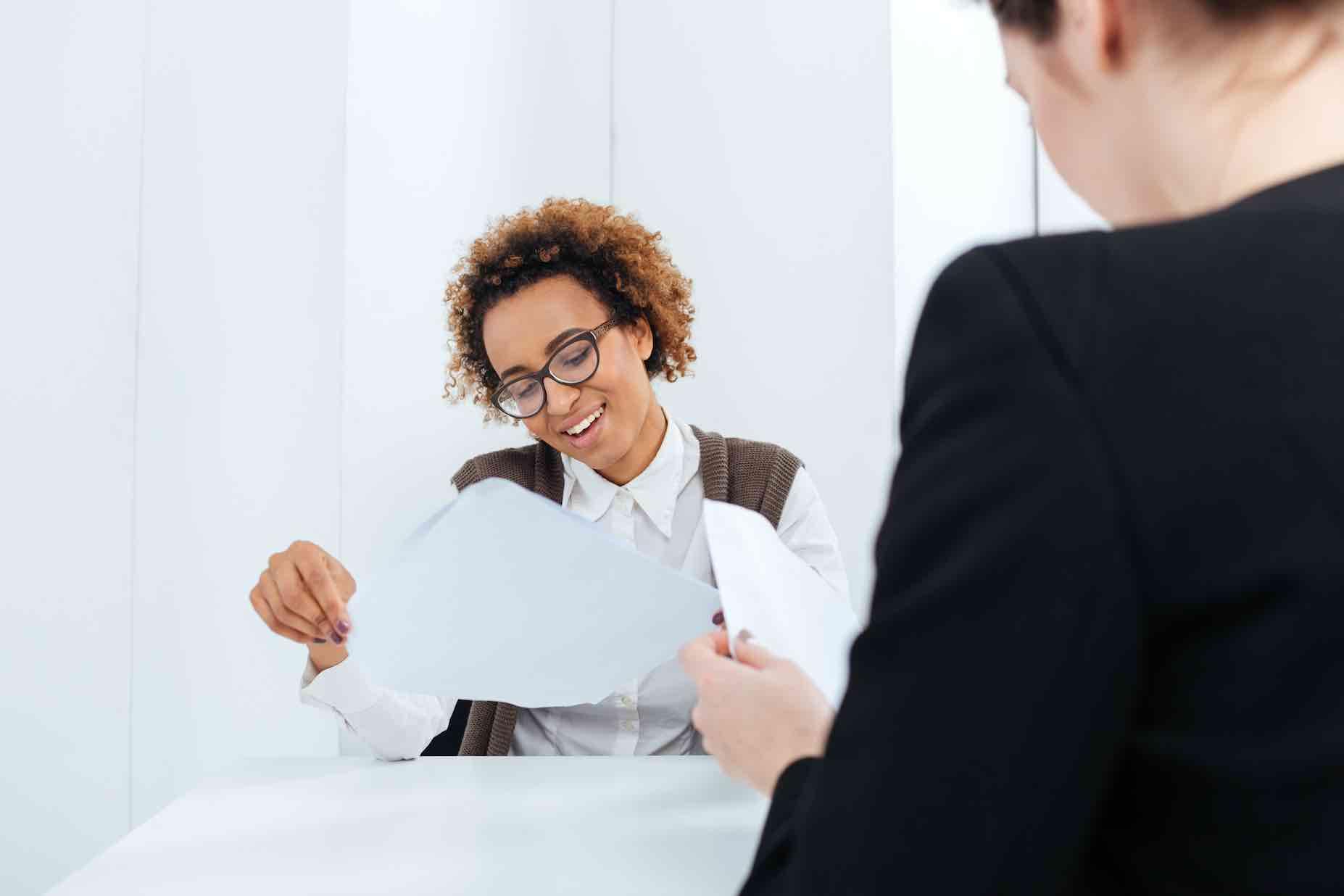 Description de Outils de recrutement : qu'en pensent les candidats ?